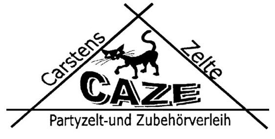 Partyausstattung-Delmenhorst-Logo